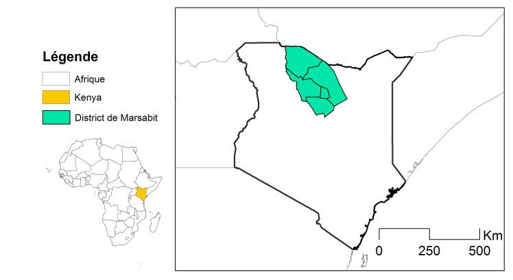 map_marsabit_fr