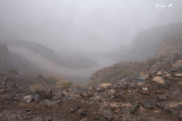 Lesotho04