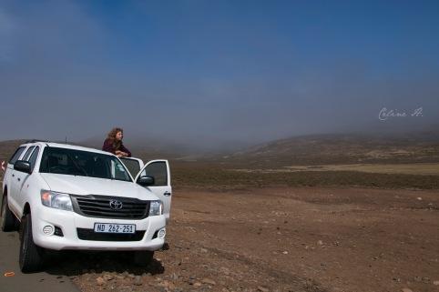 Lesotho06