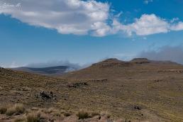 Lesotho11