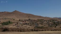 Lesotho13
