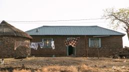 Lesotho16