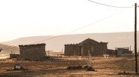 Lesotho21