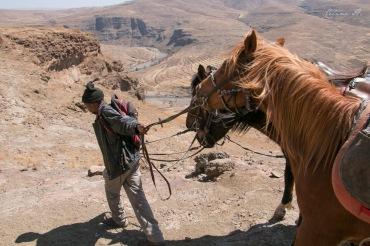 Lesotho44