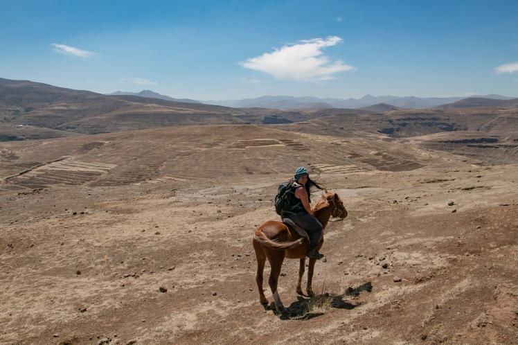 Lesotho51