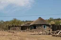Lesotho55