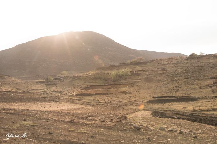 Lesotho67