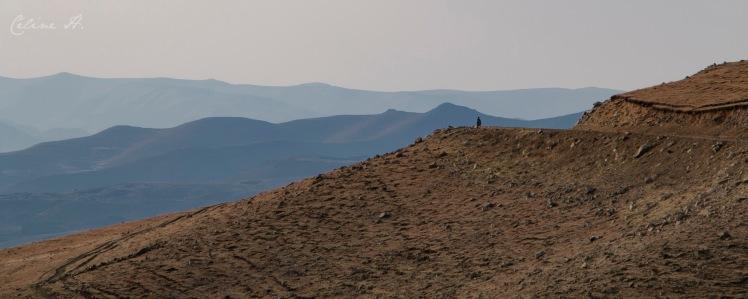 Lesotho69