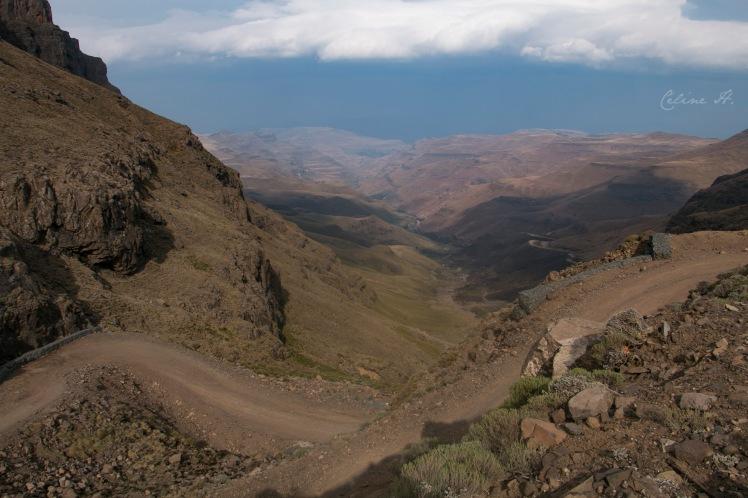 Lesotho71