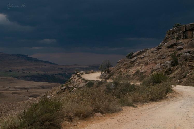 Lesotho76