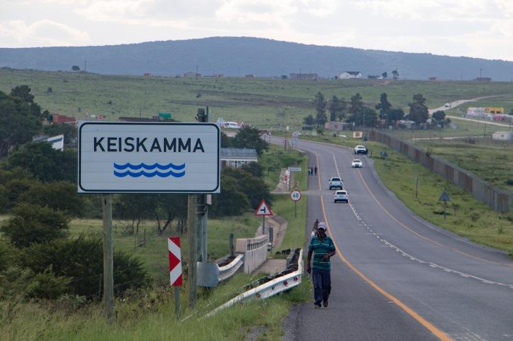 Keiskamma57b
